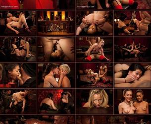 17889_slaves_hd.wmv
