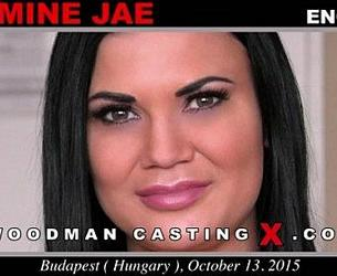 [WoodmanCastingX.com] JASMINE JAE CASTING 4K [2016-05-22, Curvy, Anal, Foursome MMMF, Deep Throat, Hardcore, Ass Licking, Squirting, Big fake Tits, Casting, Rimming, Cum swallowing, Piss drinking, Piiss swallowing, 2160p]