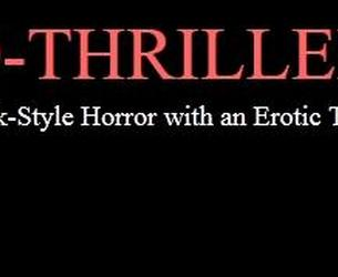 [Psycho-Thrillers.com] PST - Alfred Hitchcock-Style Horror with an Erotic Twist! (50 rolikow) [2008 g., snuff, fetish, SiteRip]