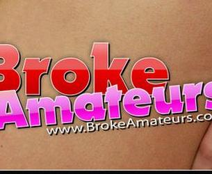 Brokeamateurs.com Site Rip [Remaining content pre 2013] - Fixed