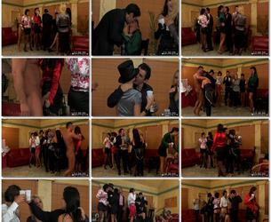 [MadSexParty] Bachelorette Party 1080p