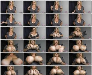 [clips4sale.com]boobclappingtheraphy.mp4