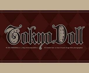 Tokyodoll Collection