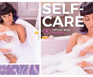 [VirtualRealPassion] Kali Sudhra - Self-Care.mp4