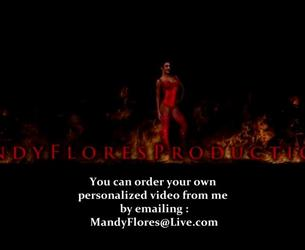 [MandyFlores.com / Clips4sale.com] (7) MiniPack / Mandy Flores [2014-2016, Blowjobs, Housewives, Mental domination, Milf, Blackmail, Taboo fantasy, Incest Roleplay, POV, Brother Sister, Father Daughter, Sleeping, Cum swallowers, Forced] [720p]