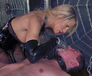 [Clips4Sale] Calea Toxic - Fucked On The Sling