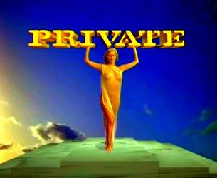 Private - The Best By Private