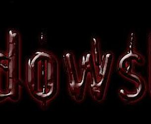 Full Video Siterip of Shadowslaves.comfrom 2003 up to December 15, 2019, 1, 347 videos