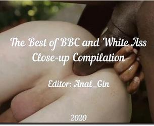 The Best of BBC and White Ass Close-up Compilation.mp4