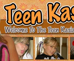 [teenkasia.com / Phil-Flash.com] Teen Kasia Pics SiteRIP [teen, 2009][1200*1600, ? foto, 38 setow]