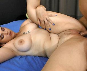 [ImmoralLive.com / BlowPass.com] Taylee Wood (Taylee Wood Curvy Teen Natural Super Bouncing Boobs Squirts and Makes Dan Cum Two Times!) [2020-10-04, All Sex, Hardcore, Blowjob, Cumshot, Toys, 1 On 1, 480p]