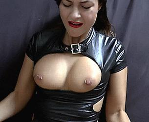 [PrivatAmateure] [MyDirtyHobby] (Young-Devotion) Surprise for Bubi !   /1080p/