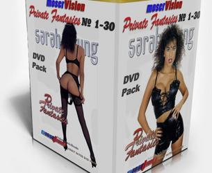 Sarah.Young.Private.Fantasies.1_30.XXX.480p_576p.x264-S.W