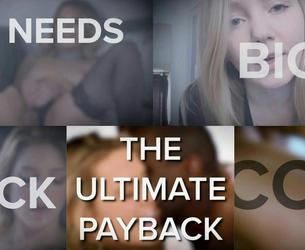 BBC Propaganda - White Wife Submission (The Ultimate Payback).mp4