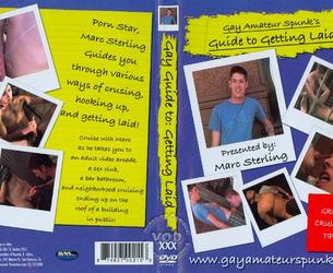 [apreder]XXX_Guide_To_Getting_Laid(2008)SiteRip.avi