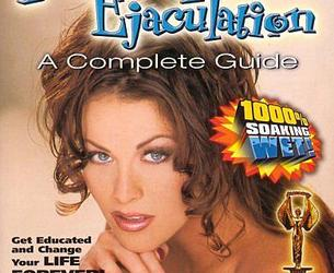 Female Ejaculation A Complete Guide (Seymore Butts) XXX Classic (DVDRip)