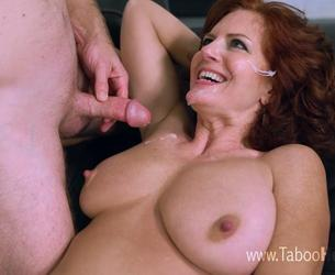 TabooHeat.2018.Andi.James.In.Mommy.Continues.To.Learn.Her.Place.XXX.1080P.MP4-B9R