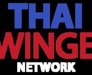 [ThaiSwinger.com] Thai Swinger Network • SiteRip • Part 1 • 95 rolikow [2016 - 2021 g., Amateur, Asian, POV, Taiwanese, Taiwan, Blowjob, Handjob, Titjob, Cumshot, Facial, Swallow, Deepthroat, Gagging, Messy, Sloppy, All Sex, FFM, Anal, Rough Sex, Travel, Vacation, Indoors, Outdoors, Whore, Slut, Hotel Room, Hooker, Prostitute, Go-Go Girls, Massage, Dirty Talking, Old, Young, Teen, Petite, Small Tits, Bareback, Escort, Homemade, Creampie, Orgy, Masturbation, Squirting, Oily, Fishnet, 540p, 1080p]