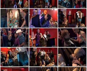[DrunkSexOrgy] The Raunch Auction 1080p Complete