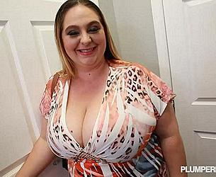 PlumperPass.com [Video] [2014]