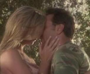 Brooke Banner - Boot Camp - 12-3-12 [Penthouse][720P]