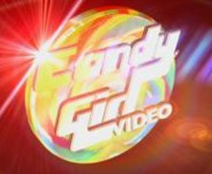 candygirlvideo.com
