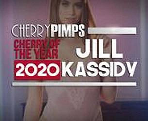 cps.20.01.03.jill.kassidy.the.reigning.queen.mp4