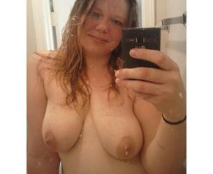 Young BBW Girlfriends Private Hardcore