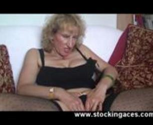 stockingaces.com