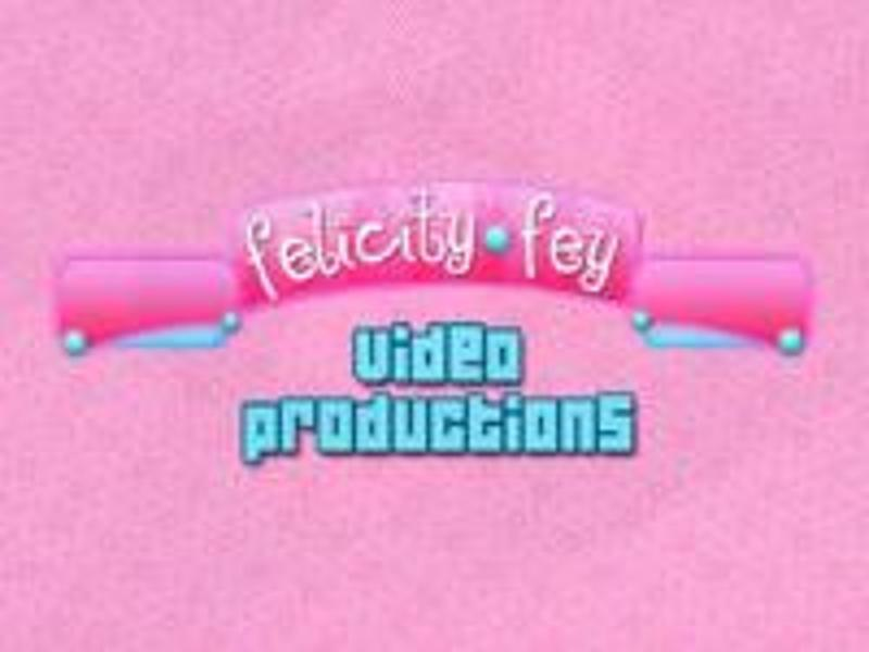 Felicity Fey Almost All Videos - By The Lord Of Kaos/Videos/jacuzzi_02.avi
