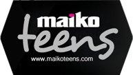 [MaikoTeens] 2010-11-22 Ayane Loves Getting