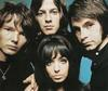(Rock, Classic Rock, Pop Rock) [CD] Shocking Blue - 6 Albums in 3CD, 16 Bonus Tracks (1969, 1970, 1971, 1972, 1972, 1973) - 2001, FLAC (image+.cue), lossless