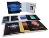 (Rock, Progressive Rock, Symphonic Rock) [CD] Woolly Wolstenholme (& Maestoso) - Strange Worlds: A Collection 1980-2010 (7CD Box Set) - 2018 (Esoteric Recordings EU), FLAC (image+.cue), lossless